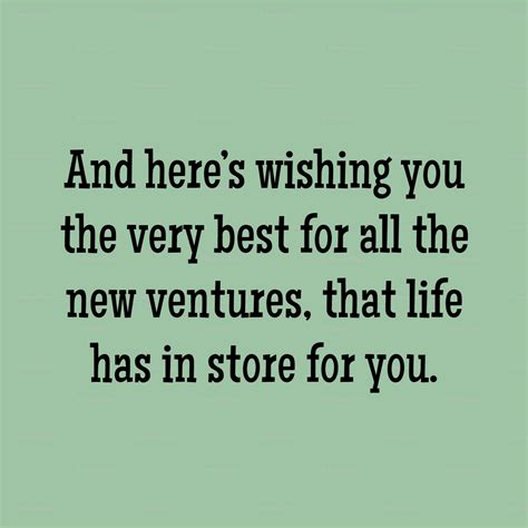 best wishes for 50 best wishes for the future text image quotes