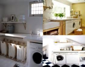 laundry room in kitchen ideas small kitchen laundry room ideas small kitchen laundry room ideas kitchen laundry ideas