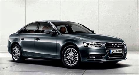 Audi A4 Wallpaper by 2015 Audi A4 Wallpaper Prices Features Wallpapers