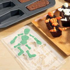 candy  cake molds  pinterest candy molds cake mold
