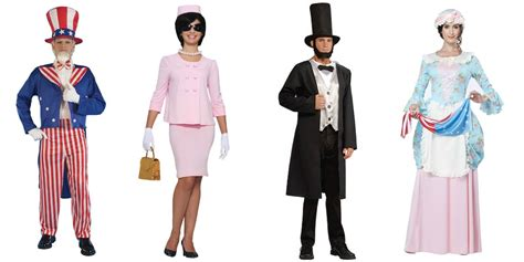 best costumes best halloween costume ideas for adults in 2016 halloween costumes blog