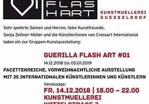 Farrow And Ball Köln : kunst art vinyart art by vinya cameron ~ Frokenaadalensverden.com Haus und Dekorationen