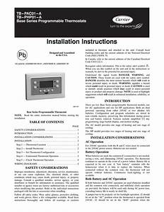 Timeguard Room Thermostat Wiring Diagram