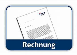Rechnung Mit Kreditkarte überweisen : zahlarten ~ Themetempest.com Abrechnung