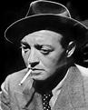 PETER LORRE: The Prankster of 'Casablanca ...