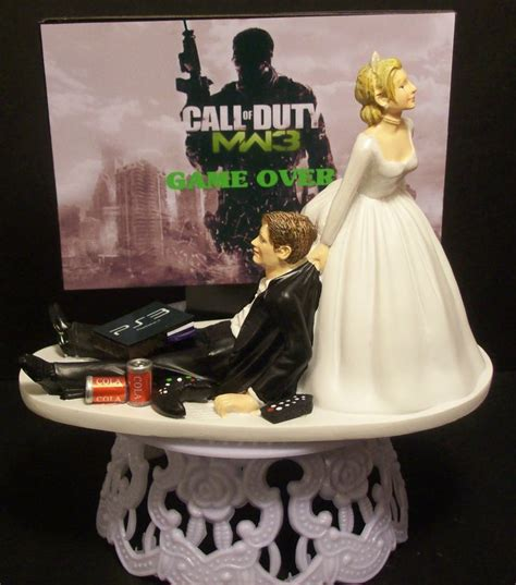 funny grooms cake ideas  pinterest