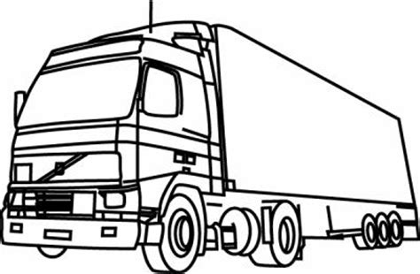 blog de les camions page  les camions skyrockcom