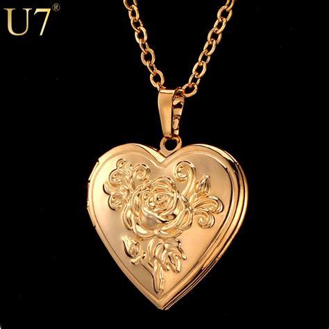 Locket Rose Flower Jewelry Valentines Gift For Women 18k. Homura Gemstone. December 3 Gemstone. Purple Jewelry Gemstone. Pale Pink Gemstone. Emerald Gem Gemstone. Genuine Gemstone. Black Shiny Gemstone. April 6 Gemstone