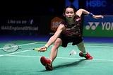 World No. 1 Tai Tzu Ying to retire after Tokyo 2020 ...
