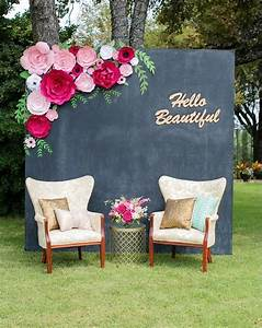 Coin Photo Mariage : mariage 20 coins photos 39 photo booth 39 bloom events ~ Melissatoandfro.com Idées de Décoration
