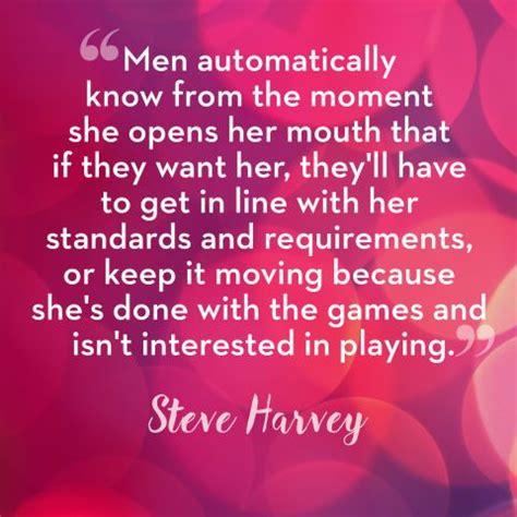 times steve harvey reminded   raise