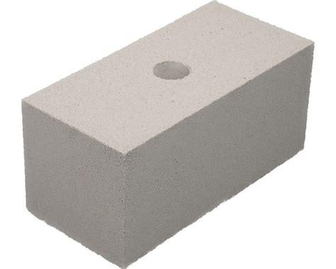kalksandsteine preise hornbach kalksandstein ks l stein 2df 240x115x113 12 1 4 bei hornbach kaufen