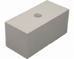 Ks Steine Maße : kalksandstein ks l stein 2df 240x115x113 12 1 4 bei hornbach kaufen ~ Eleganceandgraceweddings.com Haus und Dekorationen