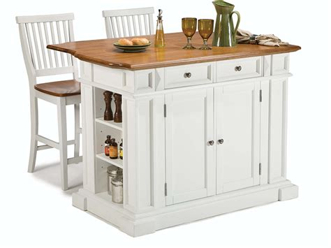 mobile kitchen islands mobile kitchen islands with seating 28 images best 25