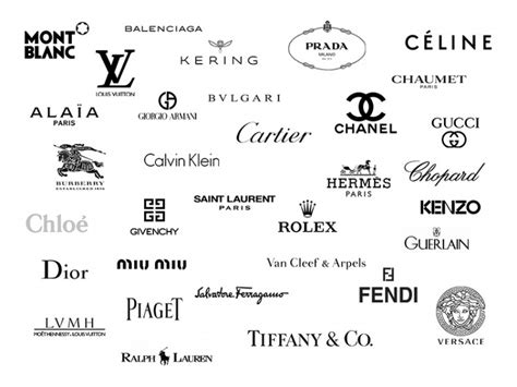 Luxury Brands Online Or Not?  Janet Leung