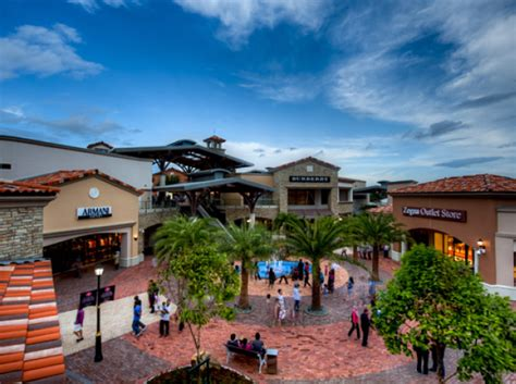 johor premium outlets guide cheap shopping  singapore