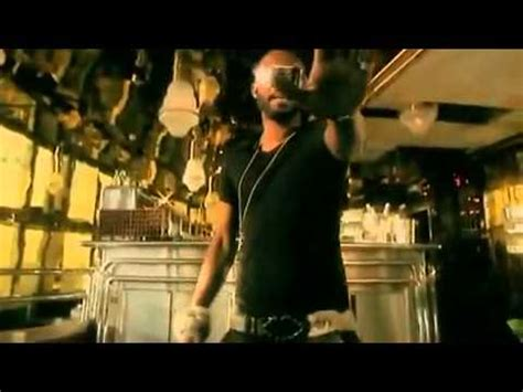 Chaise Electrique Fally Ipupa by Fally Ipupa Featuring Chaise Electrique