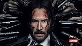 Keanu Reeves Not Eager to Shoot Back to Back Sequels for ...