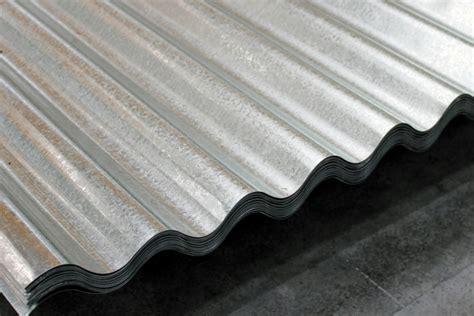 fabrica de laminas morelos venta de lamina galvanizada