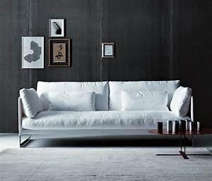 Saba Italia Händler : livingston sofa loungesofas von saba italia architonic ~ Frokenaadalensverden.com Haus und Dekorationen
