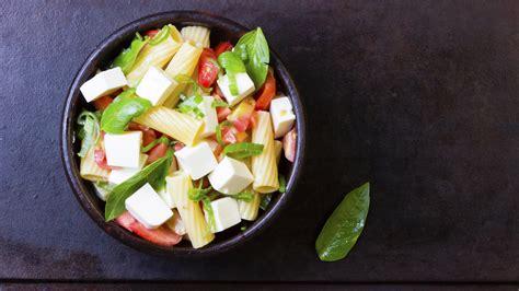 comment cuisiner le tofu cosmopolitan 28 images comment cuisiner du tofu comment cuisiner