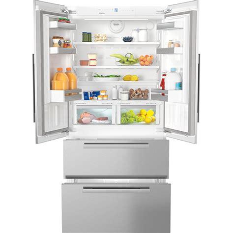 miele model kfnf  ide caplans appliances toronto ontario canada
