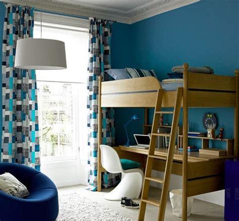 simple boys bedroom simple boys bedroom ideas home conceptor