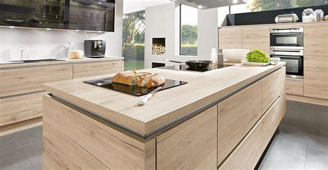 Arbeitsplatten Für Die Küche  Wohnland Breitwieser