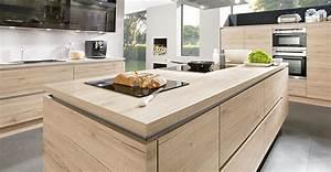 Hängeschränke Für Die Küche : arbeitsplatte kaufen ~ Bigdaddyawards.com Haus und Dekorationen