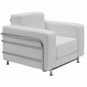 Fauteuil Convertible Une Place : silver fauteuil convertible en lit 1 place softline ~ Teatrodelosmanantiales.com Idées de Décoration