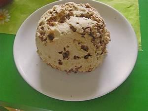 Mikrowelle Grill Rezepte : schoko rotwein tassenkuchen aus der mikrowelle rezept mit bild ~ Markanthonyermac.com Haus und Dekorationen