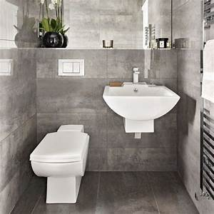 cheap bathroom suites uk best home design 2018 With cheapest bathroom suites uk