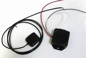 Purchase Gps Electrical Speedometer Sending Unit