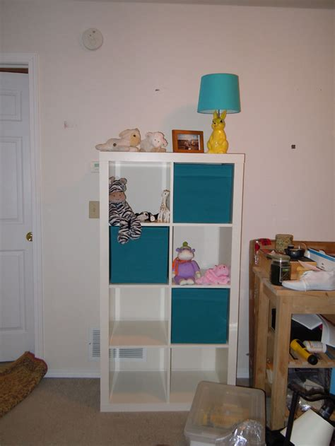 Bookcases For Nursery by Nursery Furniture Everything Will Turn Out Alright