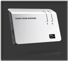 Sma Sunny Home Manager 2 0 : smart home hacker ~ Frokenaadalensverden.com Haus und Dekorationen
