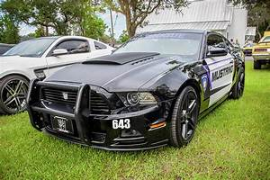 2013 Ford Roush Stage 3 Mustang RS3 X199 Photograph by Rich Franco