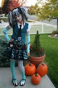 Bastelideen Für Halloween : halloween kost m ideen f r einen unvergesslichen halloween look ~ Whattoseeinmadrid.com Haus und Dekorationen