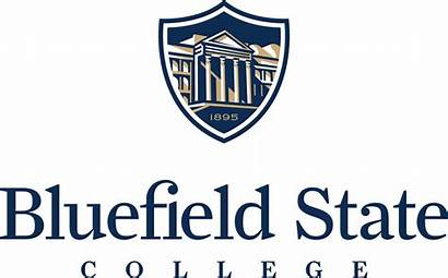 Bluefield State College Schools Affordable Virginia West