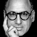 MICHAEL NYMAN   Hollywood Elite Composers - License High ...