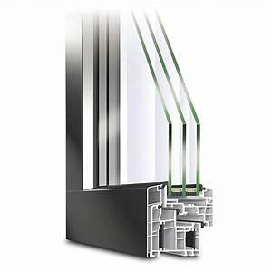 Uw Wert Berechnen : balkont r profil aluplast energeto view aus kunststoff alu ~ Themetempest.com Abrechnung