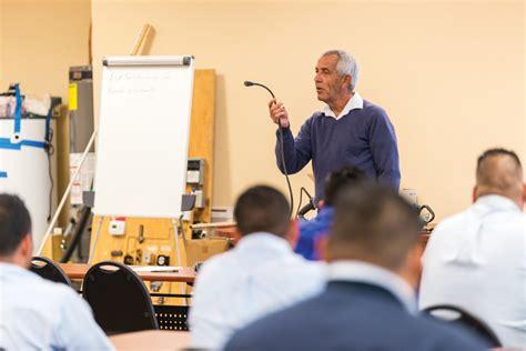 bill howe plumbing five tips for better serving the pro plumber market