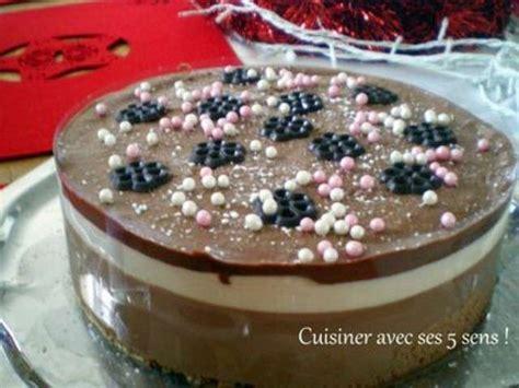 cuisiner des gateaux les meilleures recettes de gâteaux de cuisiner avec ses 5