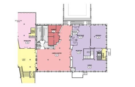 cal poly floor plans images 17 best ideas about