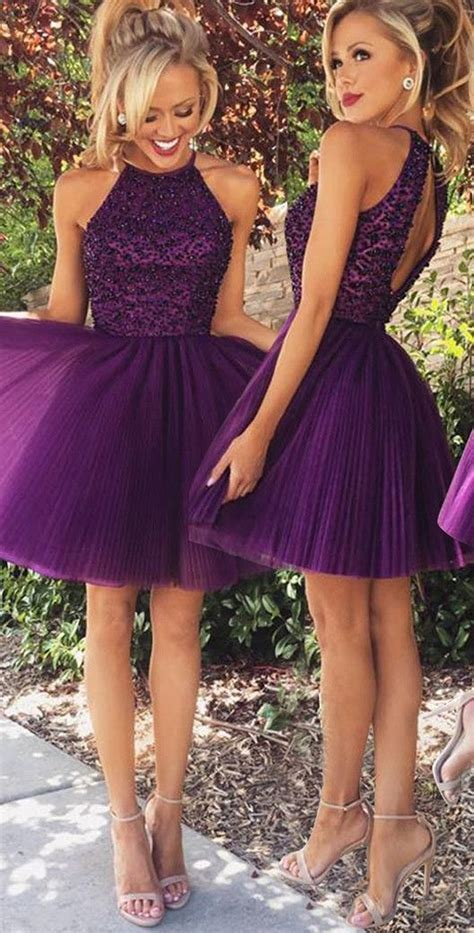 25+ Best Ideas About Modest Homecoming Dresses On. Free Pay Stub Template Pdf. Cap Designs For Graduation. Excellent Microsoft Excel Invoice Template 2010. Weekly Lesson Plan Template Doc. Printable Raffle Tickets. Highest College Graduation Rate. Phone Number List Template. Carpet Cleaning Flyers
