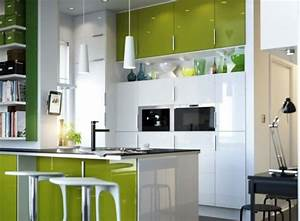 tolle wandgestaltung mit farbe 100 wand streichen ideen With kitchen colors with white cabinets with diecut stickers