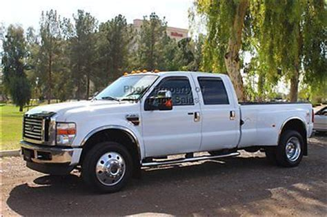 online service manuals 2003 ford f250 navigation system buy used 2003 ford f450 4x4 7 3 powerstroke diesel 6 speed manual flatbed f350 f250 in florence