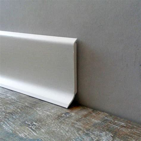 plinthe cuisine alu plinthe pvc 80mm plinthe alu com