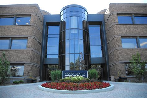 AbbVie wins 3-company battle to buy cancer drugmaker for ...