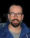 """Jason Lee Pictures - Screening Of """"Waiting For Lightning ..."""