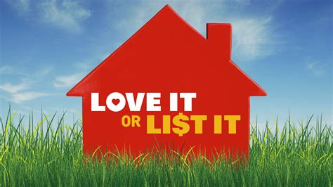 hgtv it or list it couple sues love it or list it over nightmare renovation 13newsnow com
